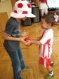 Euro 2012 - kibicujemy naszym - fot. M. Kasperkowicz ::  80