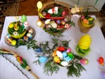 Wielkanocne Spotkanie - fot. M. Kasperkowicz ::  82