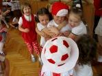 Euro 2012 - kibicujemy naszym - fot. M. Kasperkowicz ::  85
