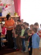 Rekolekcje szkolne - fot. M. Dąbek i L. Godzik ::  8