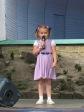 XVIII Powiatowy Festiwal Twórczości Dziecięcej