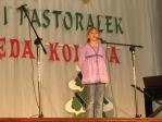 Konkurs Kolęd i Pastorałek - fot. T. Ziemba ::  8
