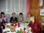 Święto Babci i Dziadzia - fot. A. Szul ::  91