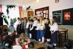 Święto Odzyskania Niepodległości - fot. M. Krupa ::  9