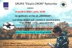 plakat_Dron